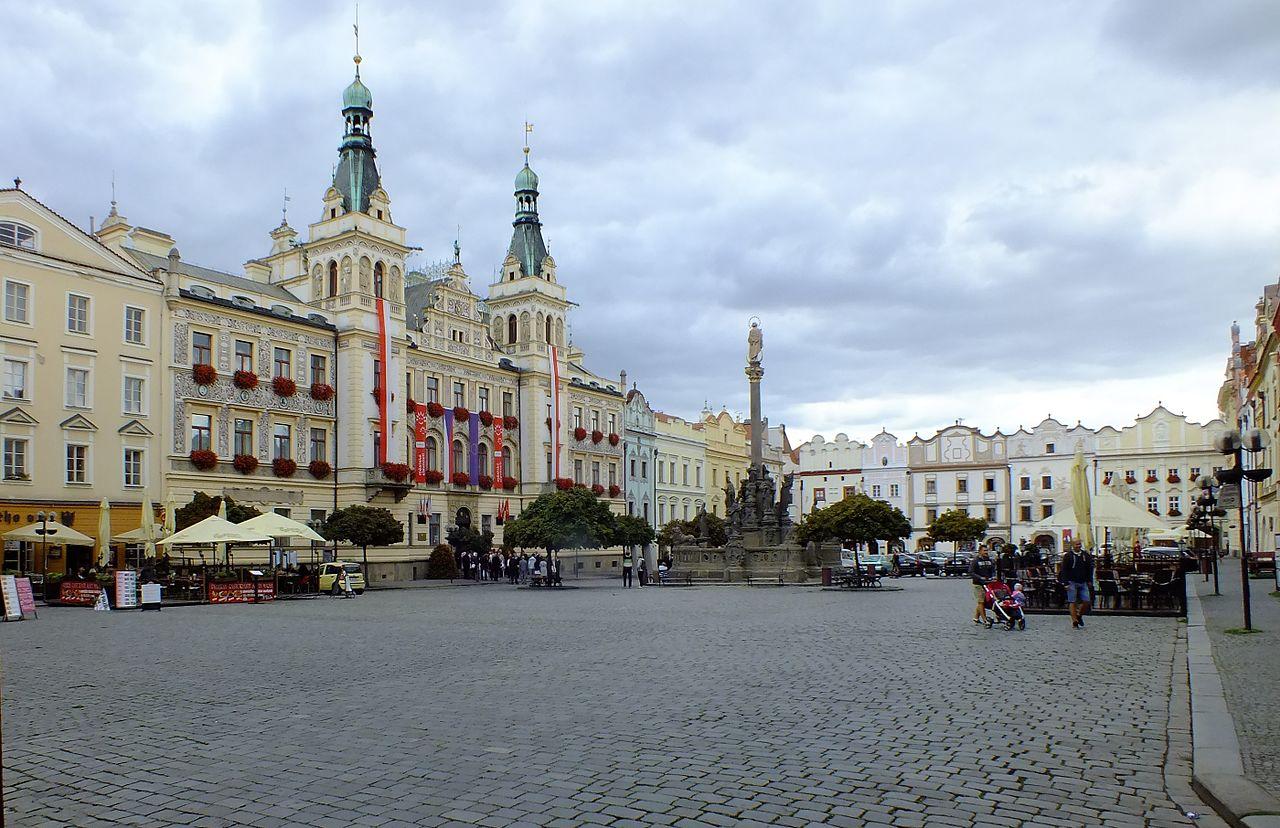 Pardubice1