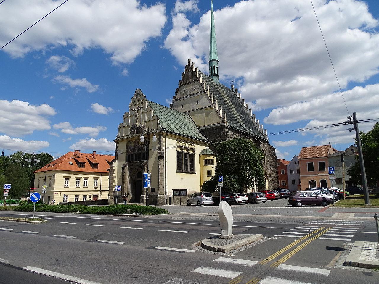 Pardubice11