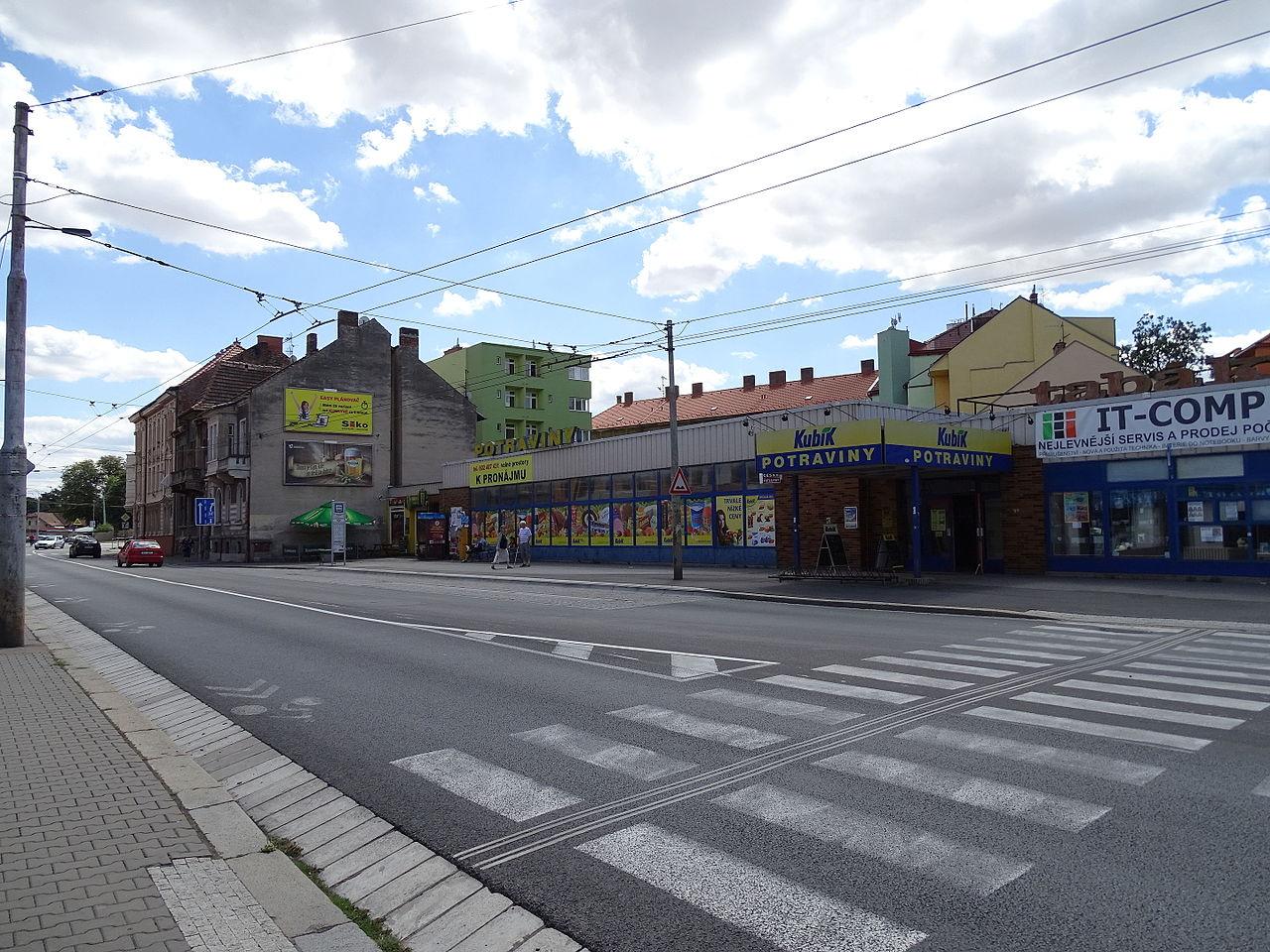 Pardubice111