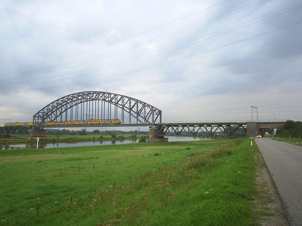 Podul Arnhem
