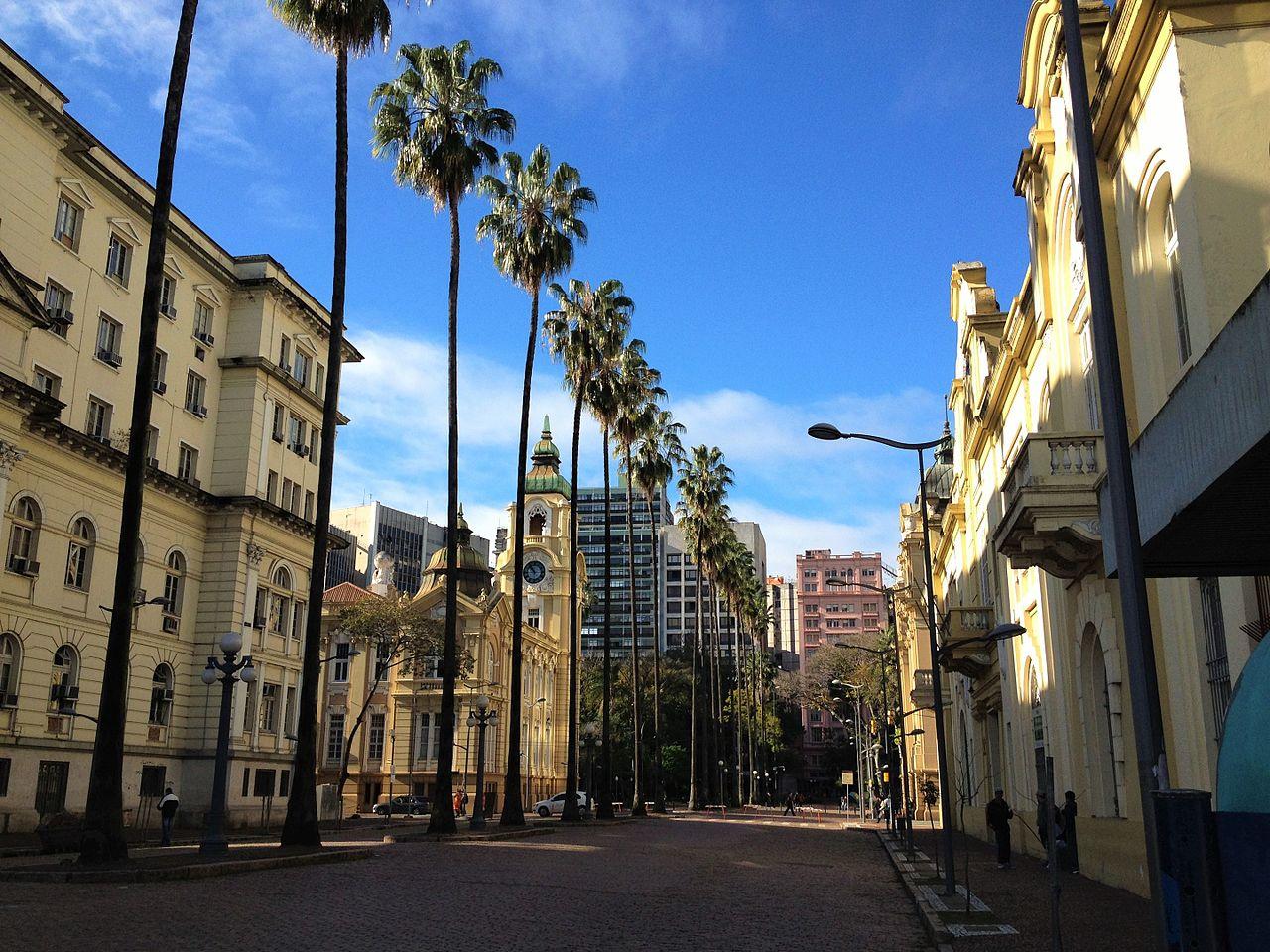 Porto Alegre1