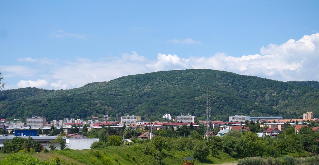 Ramnicu Valcea