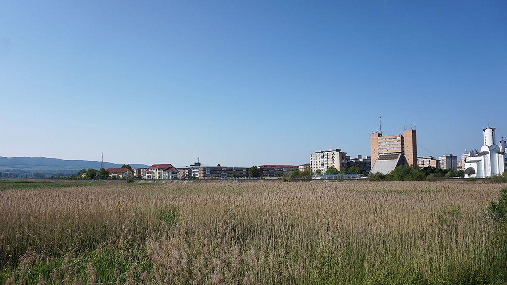 Ramnicu Valcea2