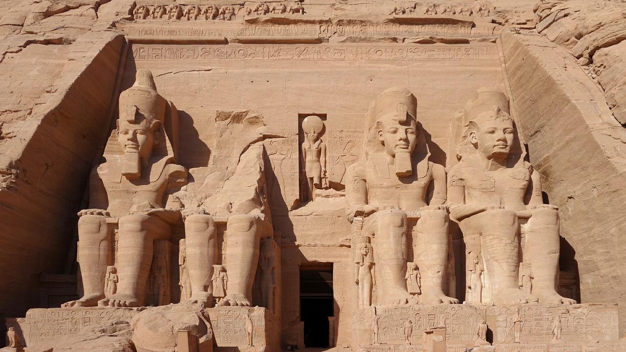 Ramses al 2-lea