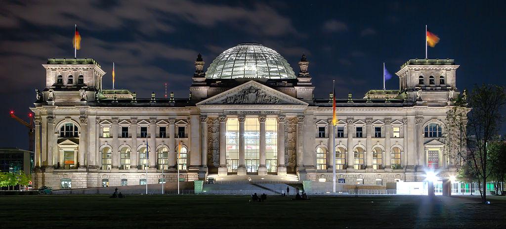 Reichstag11
