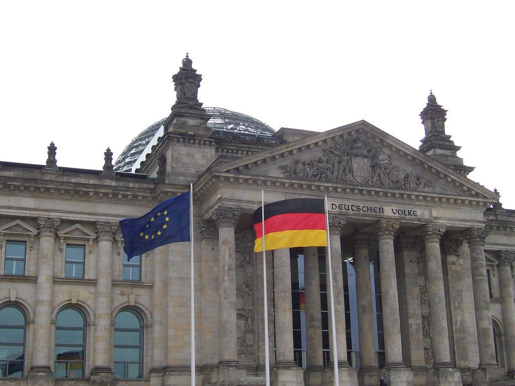 Reichstag111