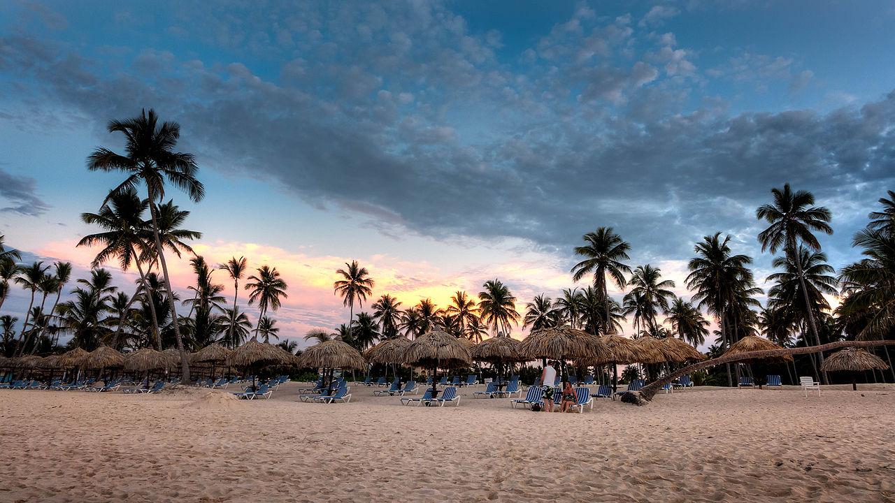 Republica Dominicana1