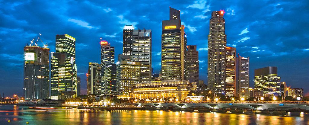 Republica Singapore1