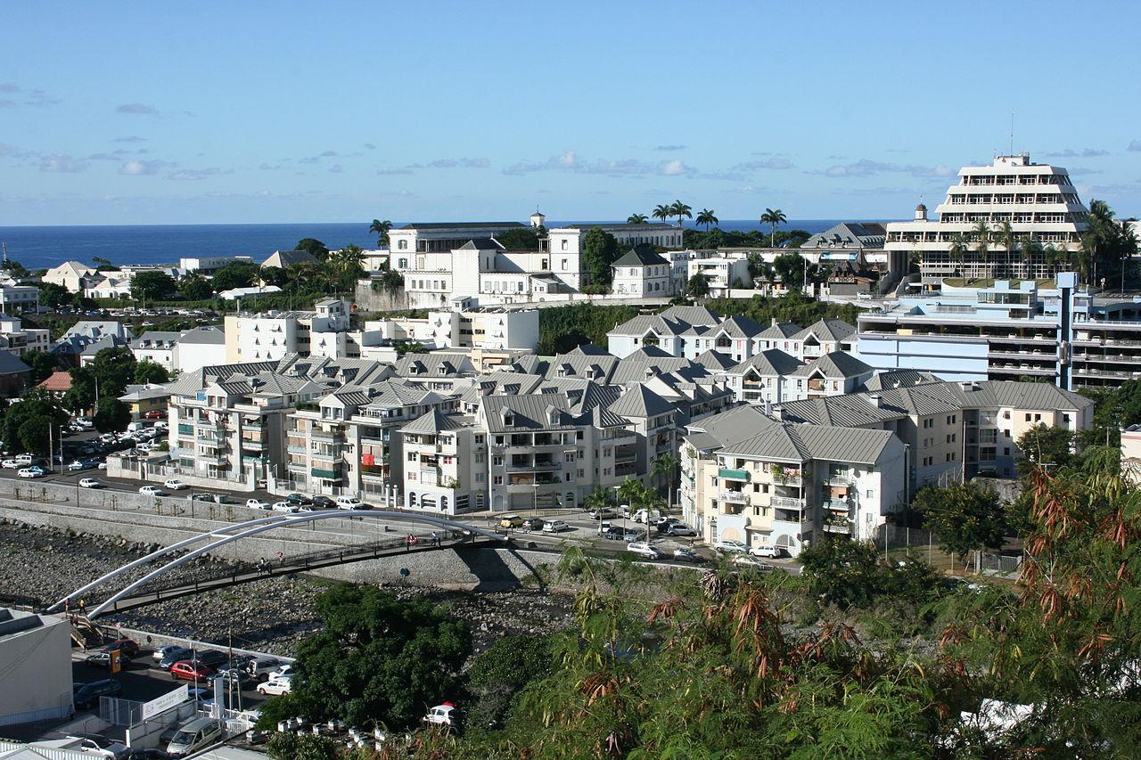 Saint Denis1