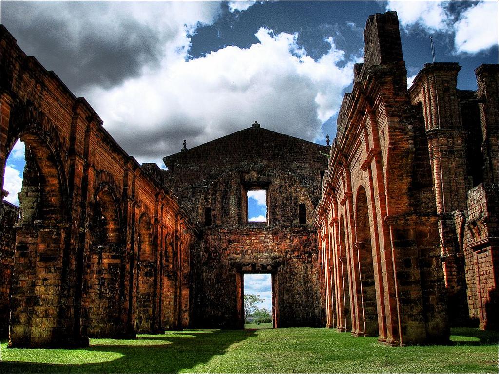 Sao Miguel das Missoes1