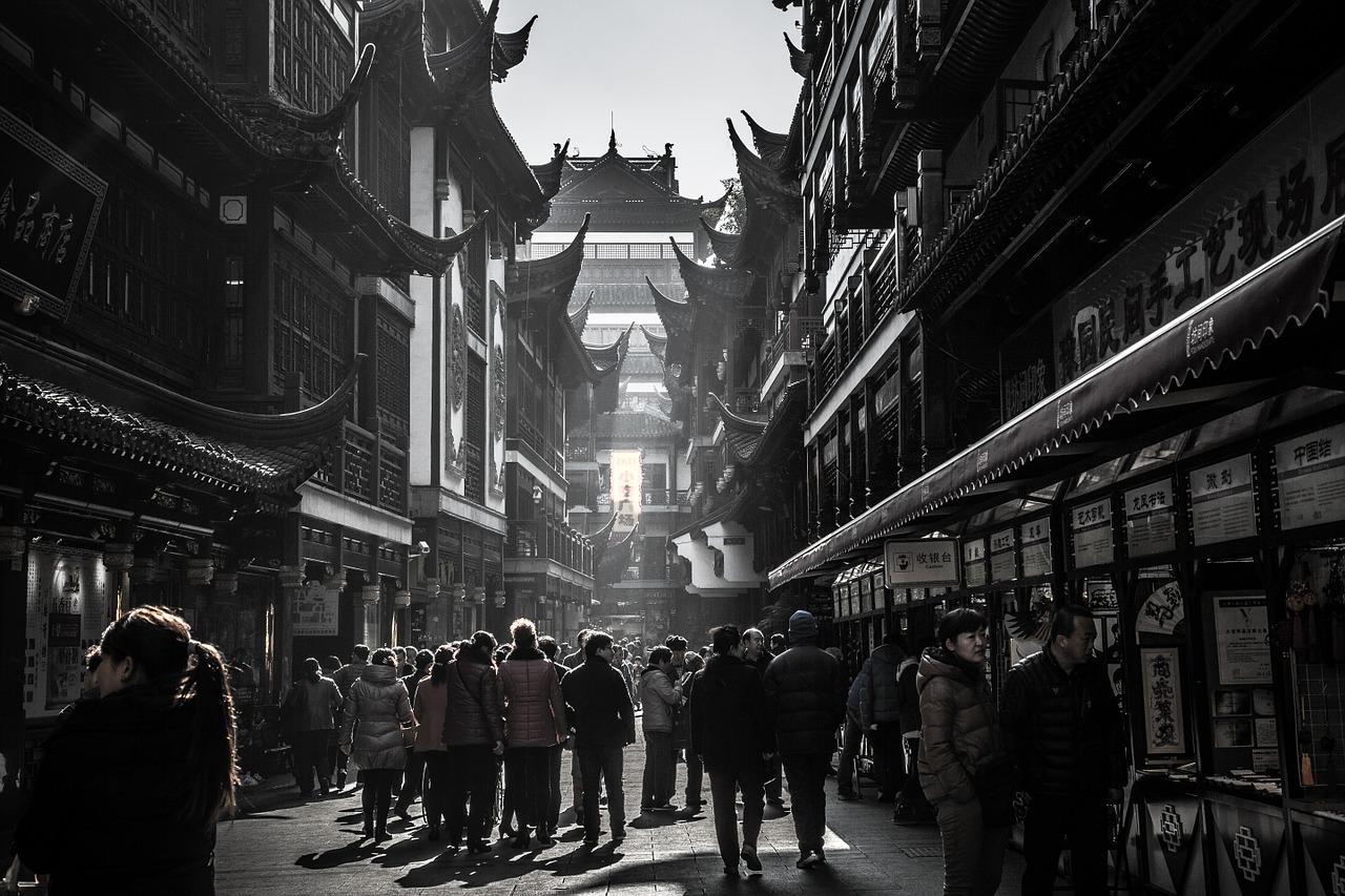Shanghai111