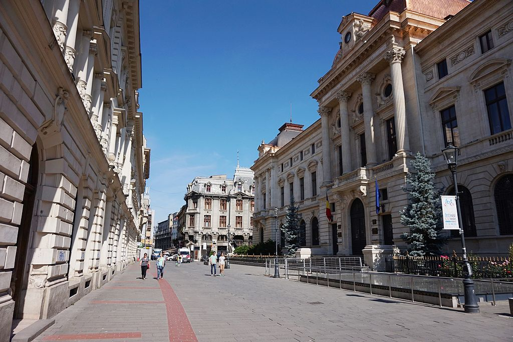 Strada Lipscani1