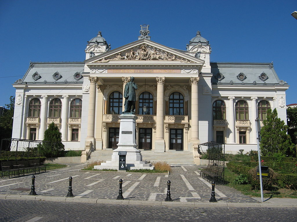 Teatru Vasile1