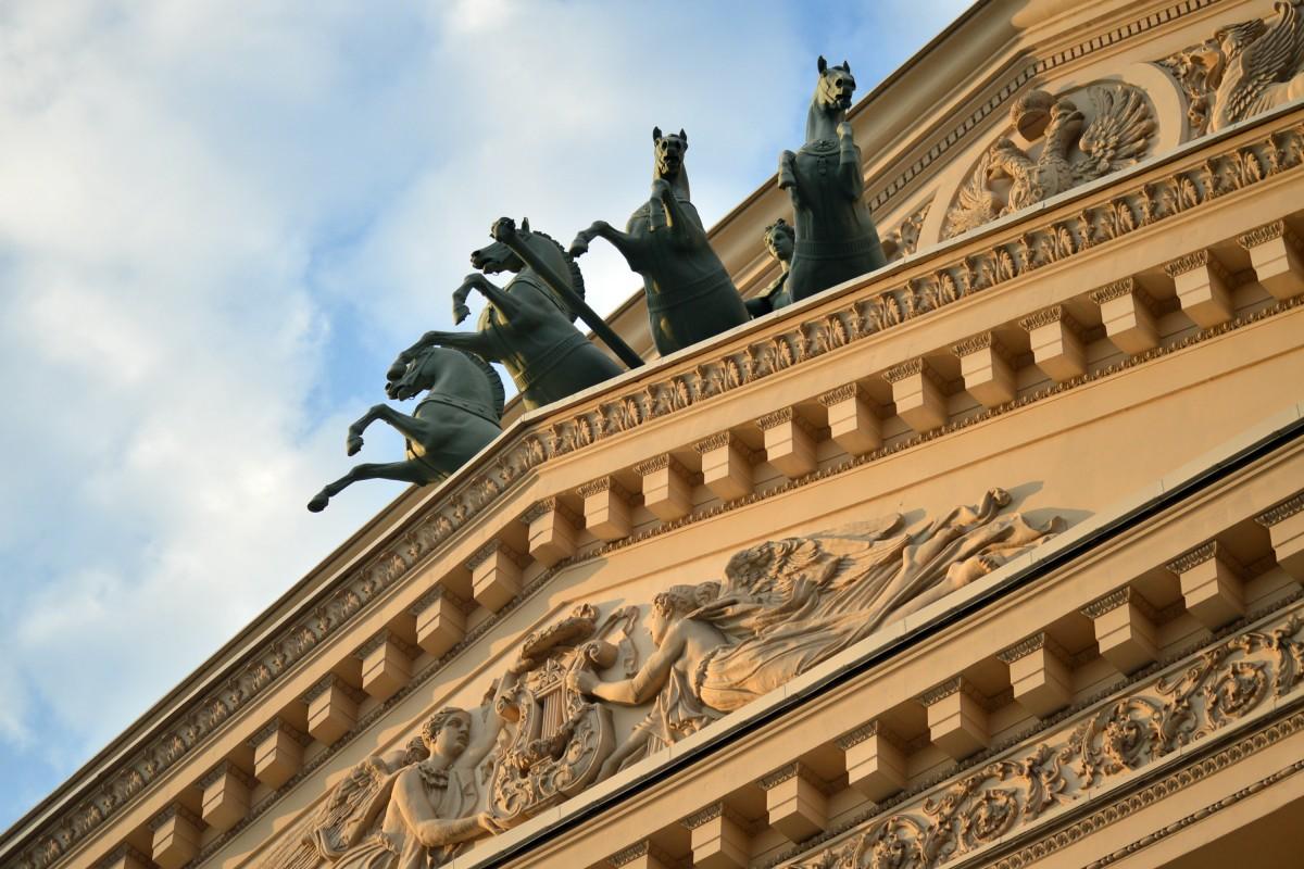 Teatrul Bolsoi11