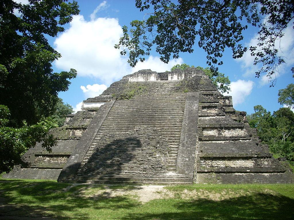 Tikal111