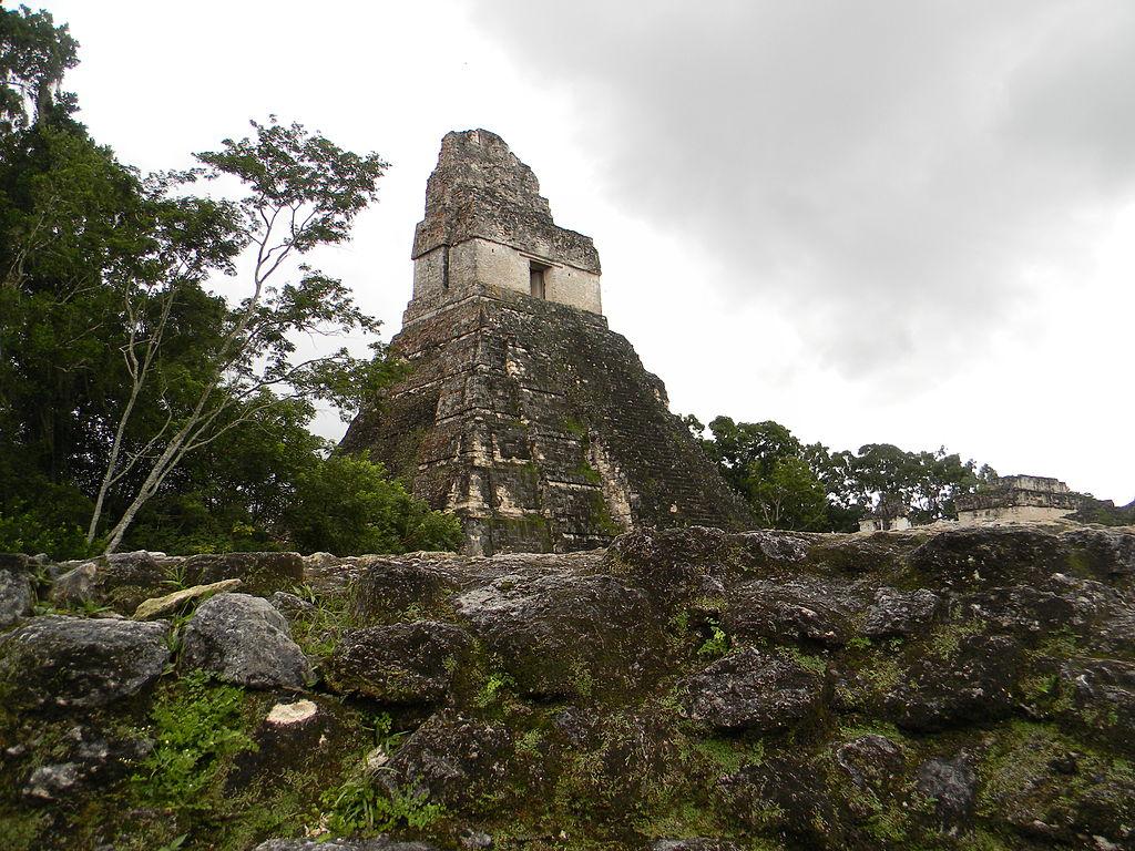 Tikal1111
