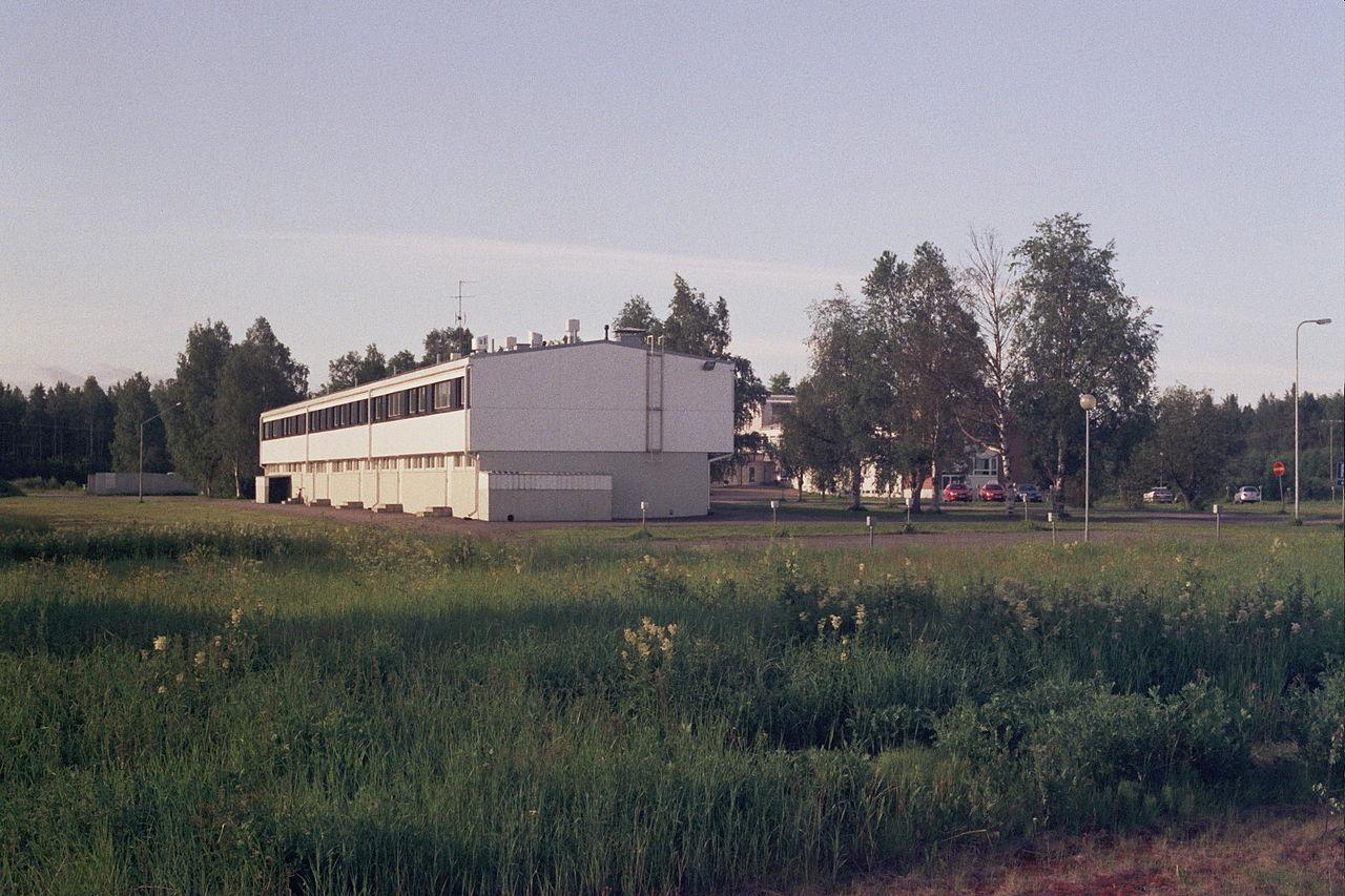 Tornio111