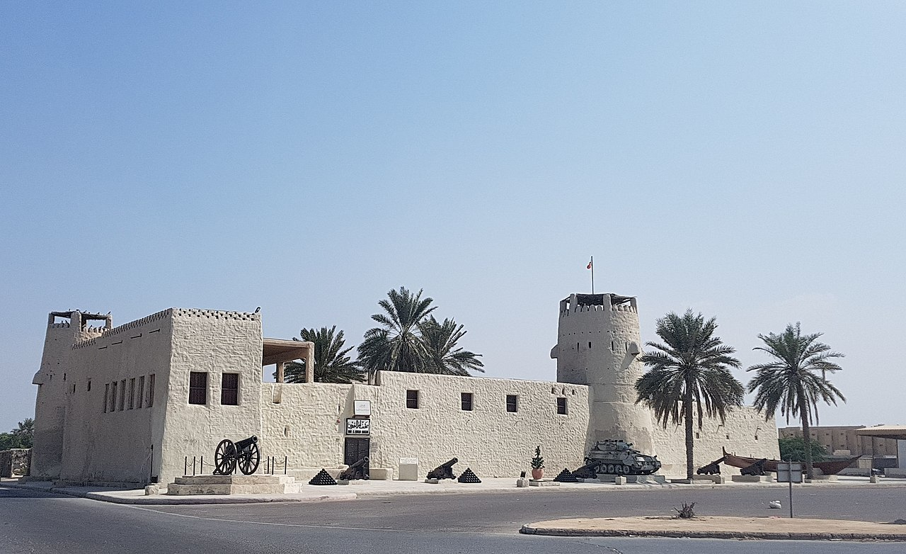 Umm Al-Qaiwain1