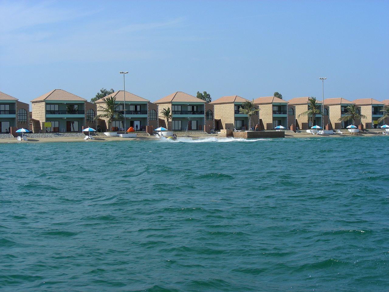 Umm Al-Qaiwain1111