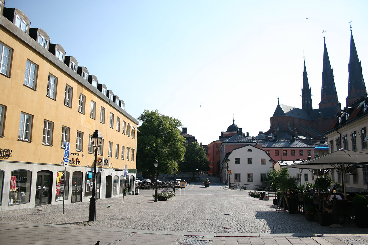 Uppsala1