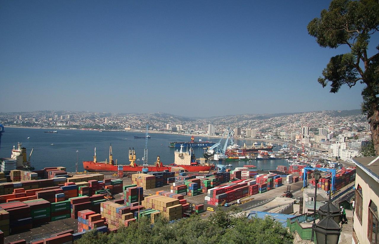 Valparaiso11