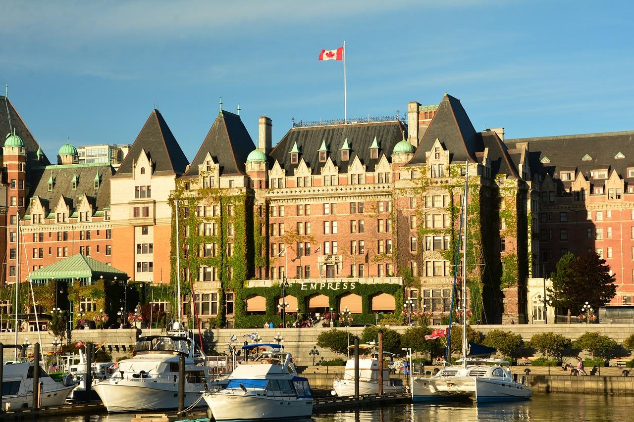 Victoria Canada1