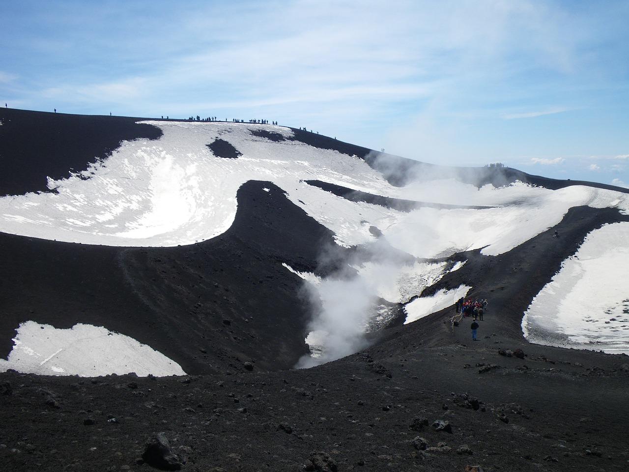 Vulcanul Etna11