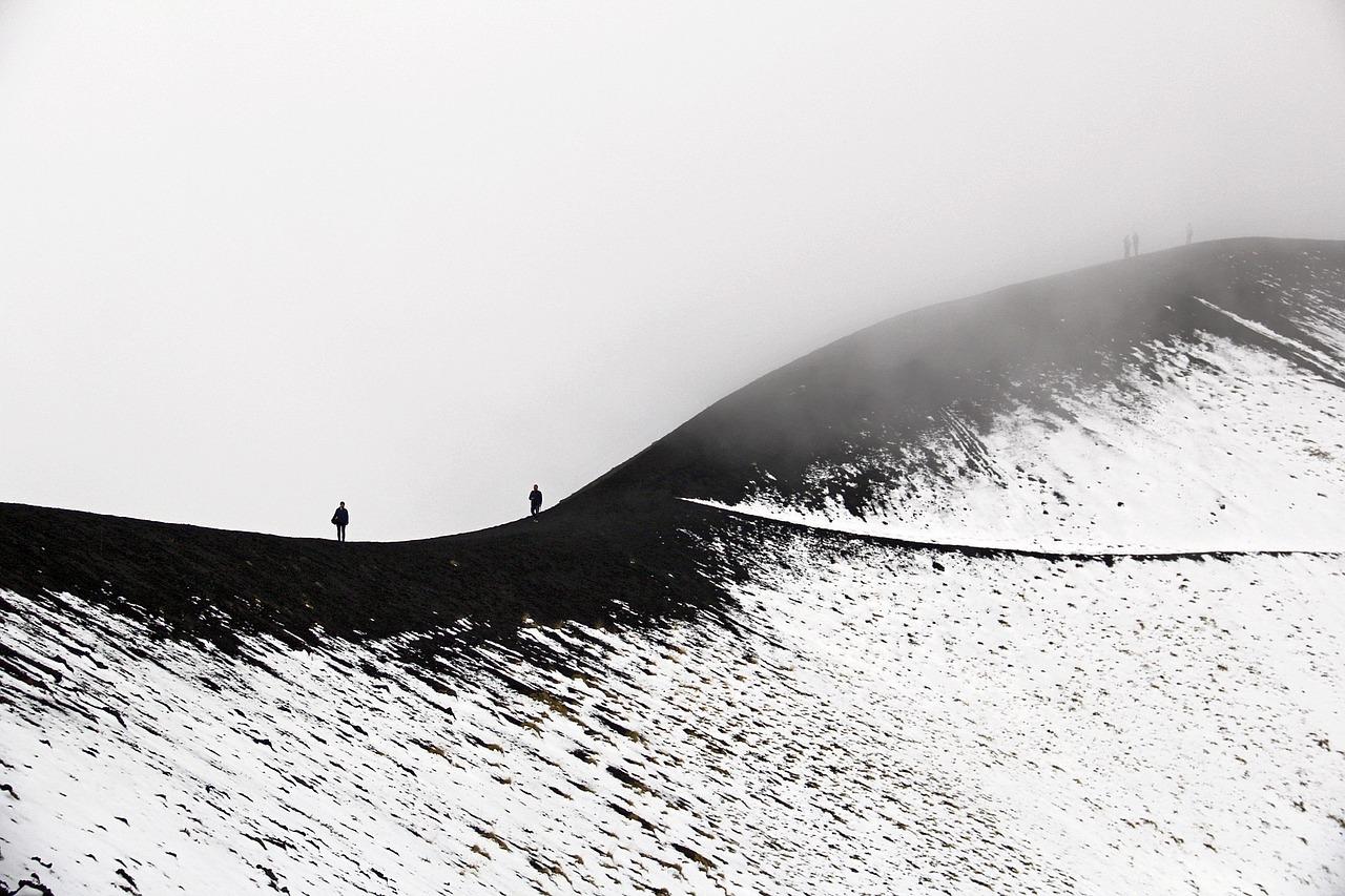 Vulcanul Etna11111