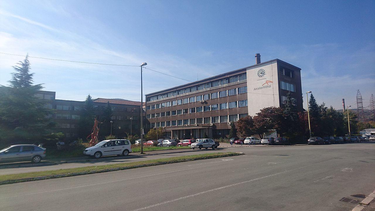 Zenica1111