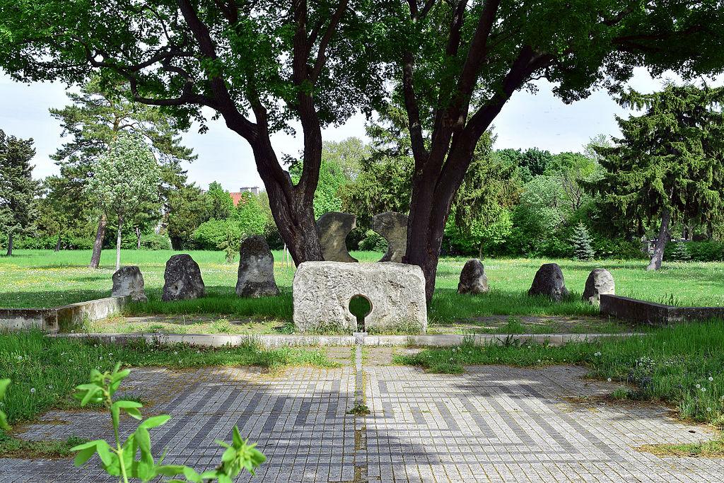 Zentralfriedhof111