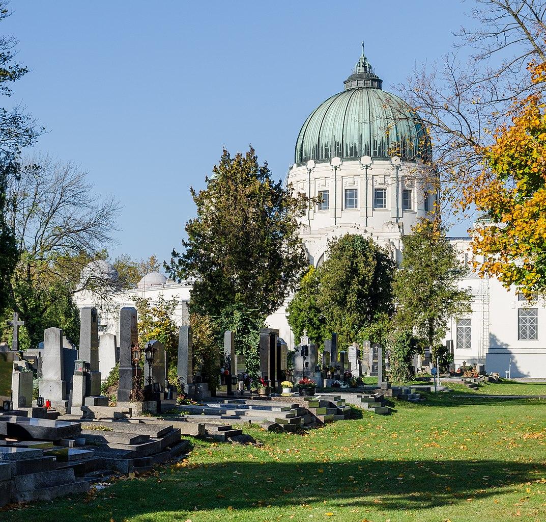 Zentralfriedhof1111