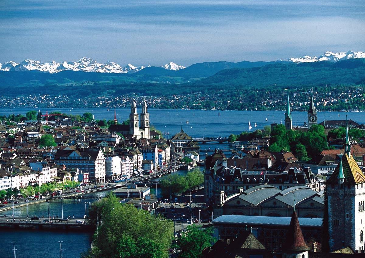 Zurich1111