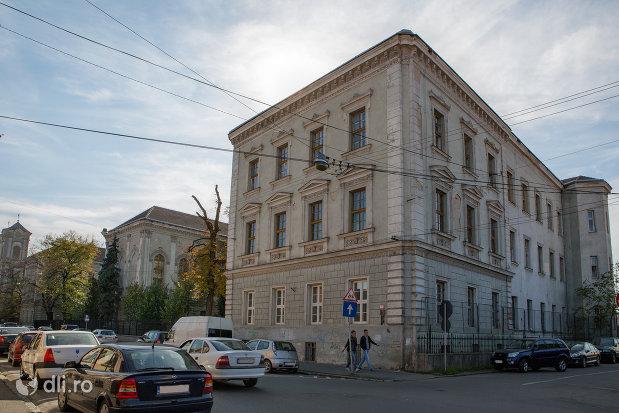 academia-de-drept-colegiul-national-mihai-eminescu-din-oradea-judetul-bihor.jpg
