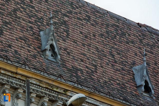 acoperis-palatul-szeki-din-cluj-napoca-judetul-cluj.jpg
