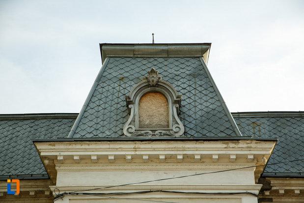 acoperisul-de-la-biblioteca-oraseneasca-ana-georgescu-din-odobesti-judetul-vrancea.jpg