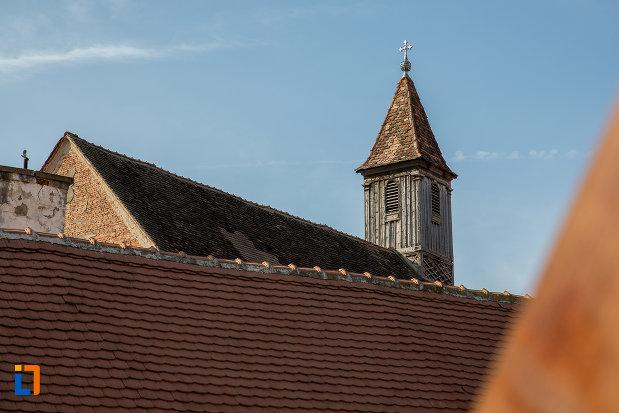 acoperisul-de-la-biserica-azilului-din-sibiu-judetul-sibiu.jpg