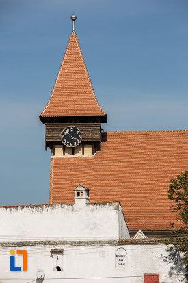 acoperisul-de-la-biserica-evanghelica-fortificata-1783-din-miercurea-sibiului-judetul-sibiu.jpg