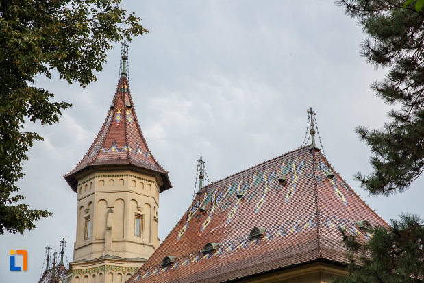 acoperisul-de-la-biserica-sf-gheorghe-1522-din-suceava-judetul-suceava.jpg