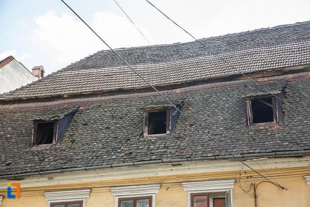 acoperisul-de-la-casa-de-pe-b-dul-lucian-blaga-nr-24-din-sebes-judetul-alba.jpg