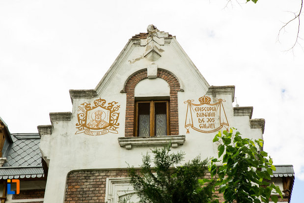 acoperisul-de-la-casa-helman-azi-resedinta-episcopala-din-galati-judetul-galati.jpg
