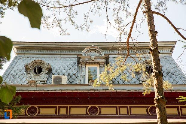 acoperisul-de-la-casa-monument-istoric-din-dorohoi-judetul-botosani.jpg