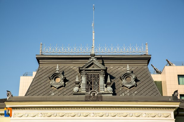 acoperisul-de-la-casa-savinescu-din-botosani-judetul-botosani.jpg