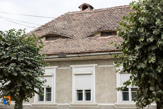acoperisul-de-la-casa-str-nicolae-balcescu-nr-51-din-fagaras-judetul-brasov.jpg