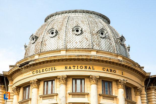 acoperisul-de-la-colegiul-national-carol-i-din-craiova-judetul-dolj.jpg