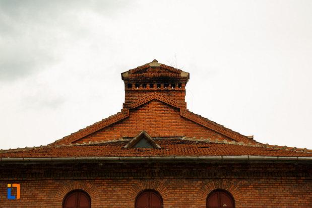 acoperisul-de-la-gara-din-calimanesti-anterior-gara-jiblea-judetul-valcea.jpg