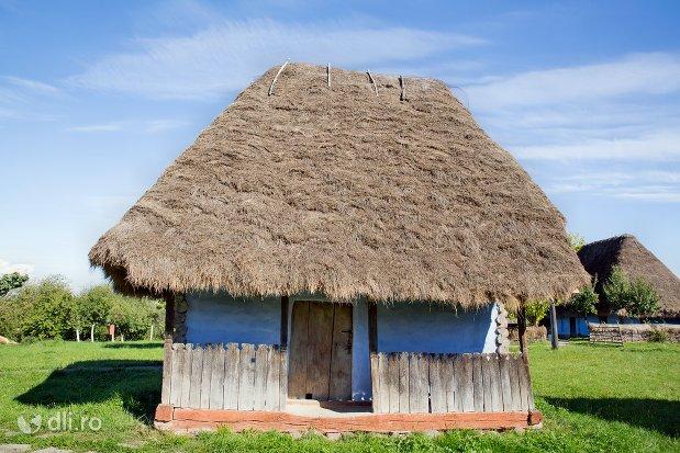 acperis-de-paie-muzeul-satului-osenesc-din-negresti-oas-judetul-satu-mare.jpg