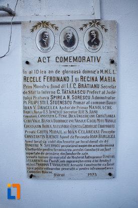 act-comemorativ-din-orasul-baicoi-judetul-prahova.jpg