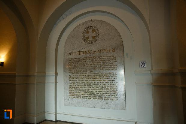 actul-ctitoresc-de-la-mausoleul-eroilor-din-1916-1919-de-la-marasesti-judetul-vrancea.jpg