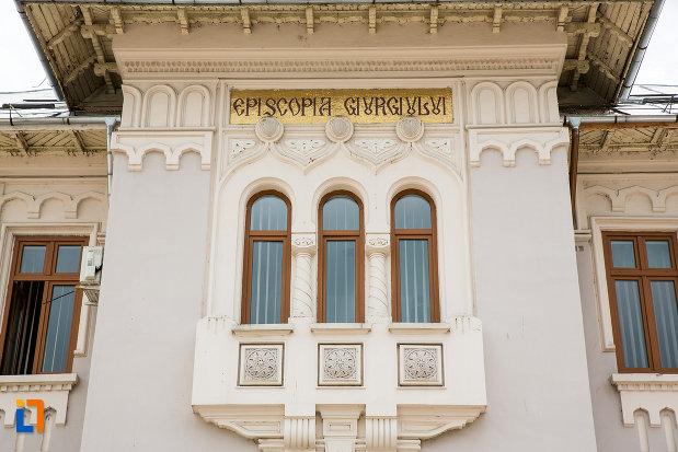 administratia-financiara-azi-episcopia-din-giurgiu-judetul-giurgiu-monument-de-arhitectura.jpg
