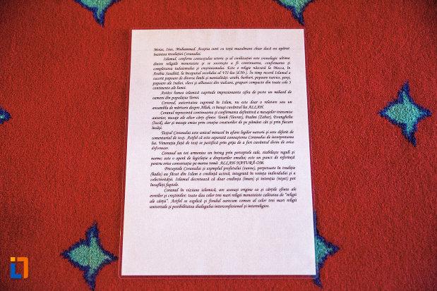 afis-din-moscheea-esmahan-sultan-din-mangalia-judetul-constanta.jpg